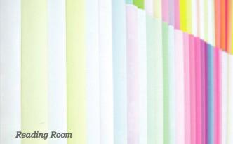 readingroom_dm